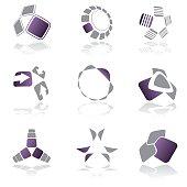 Design elements - vol 23