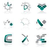 Design elements - vol 27