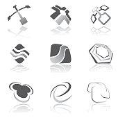 Design elements - vol 28