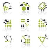 Design elements - vol 35