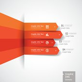 Design Elements-Graphic Data