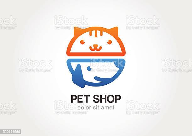 Design for pet shop or veterinary dog and cat logo vector id520191989?b=1&k=6&m=520191989&s=612x612&h=jqmzjkeqgm9kezptrz4t8b19bxz77ly6ajewcpy1kho=