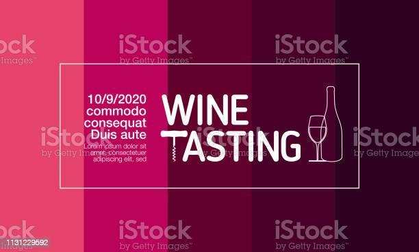 Design for wine events parties celebrations or presentations wine vector id1131229592?b=1&k=6&m=1131229592&s=612x612&h=t9qui6y8y hzcusp0zhg55vt2l0gtb0u8iesg0itqgk=