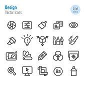 Design, Tools, Design Professional, Graphic Design, Photography