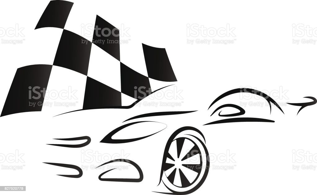 Royalty Free Stock Car...