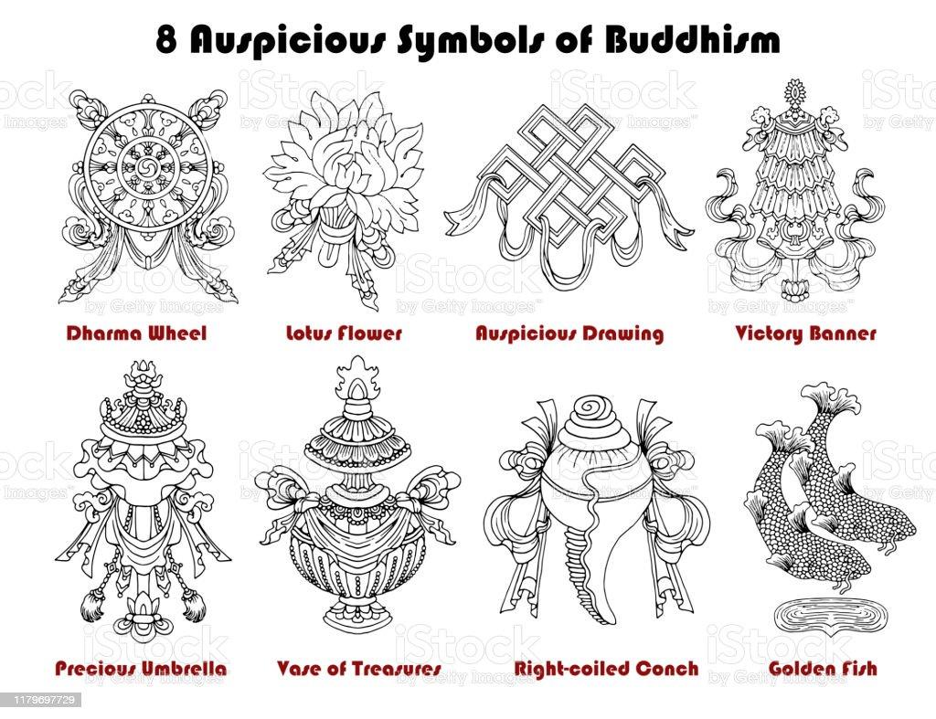 縁起 仏教