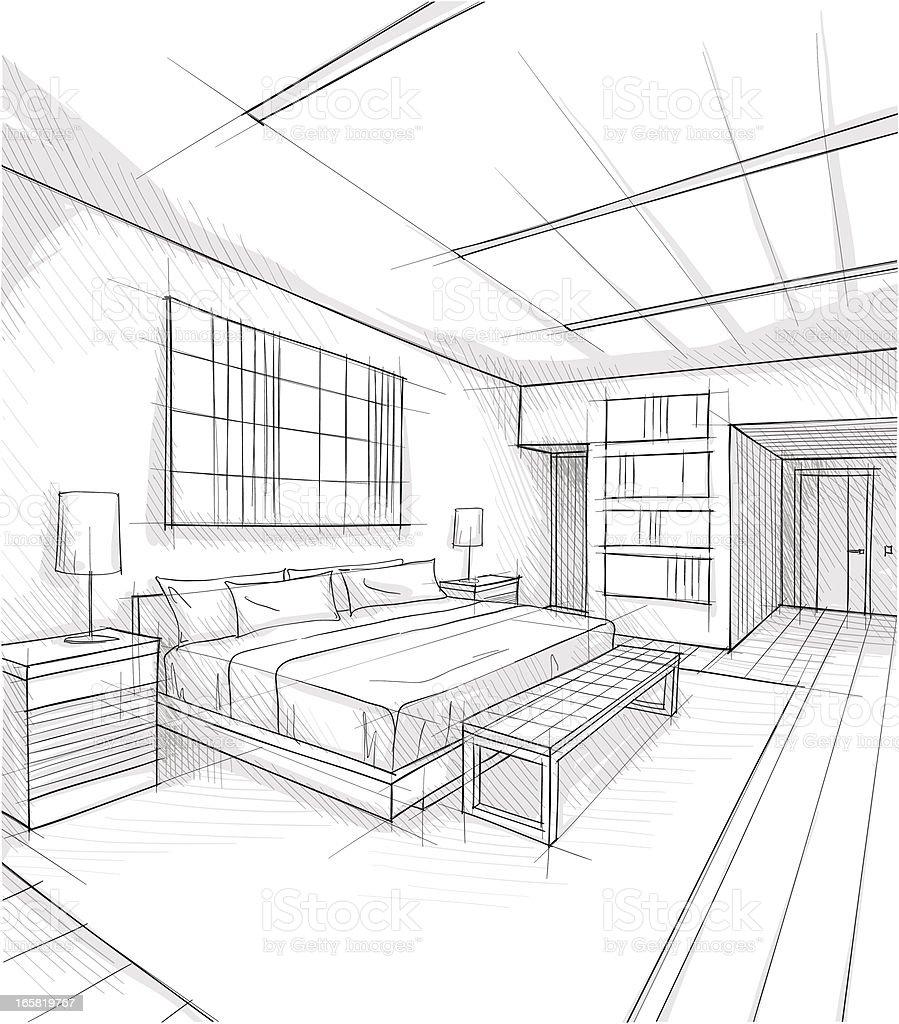 design vector art illustration