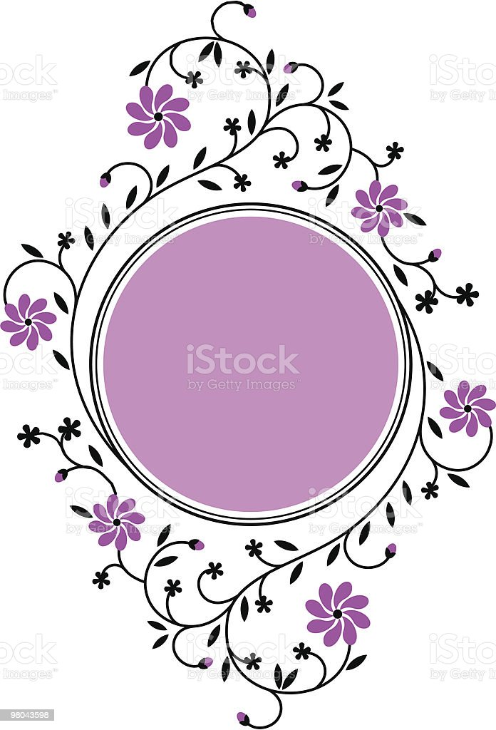 design royalty-free design stock vector art & more images of color image