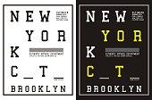 design vector typography