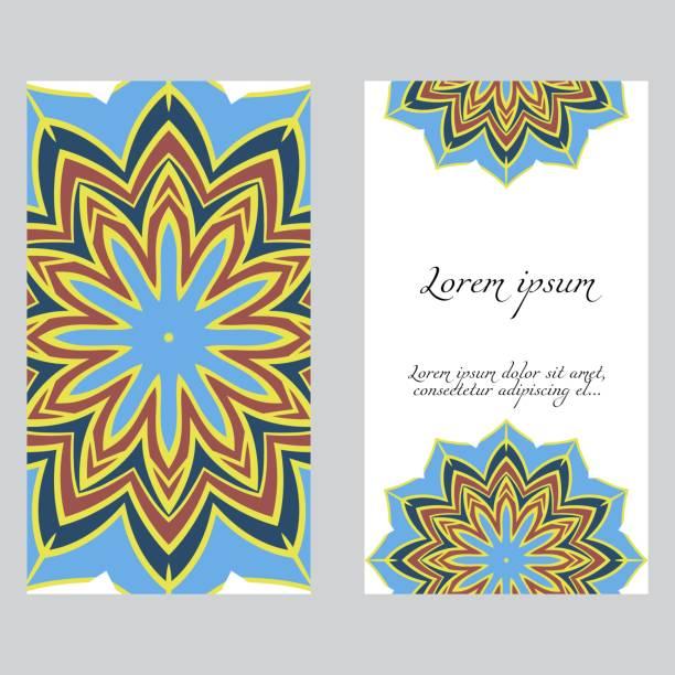 Vectores de Flores Tejidas Al Crochet y Illustraciones Libre de ...
