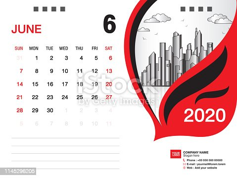 2010 Calendar Template from media.istockphoto.com