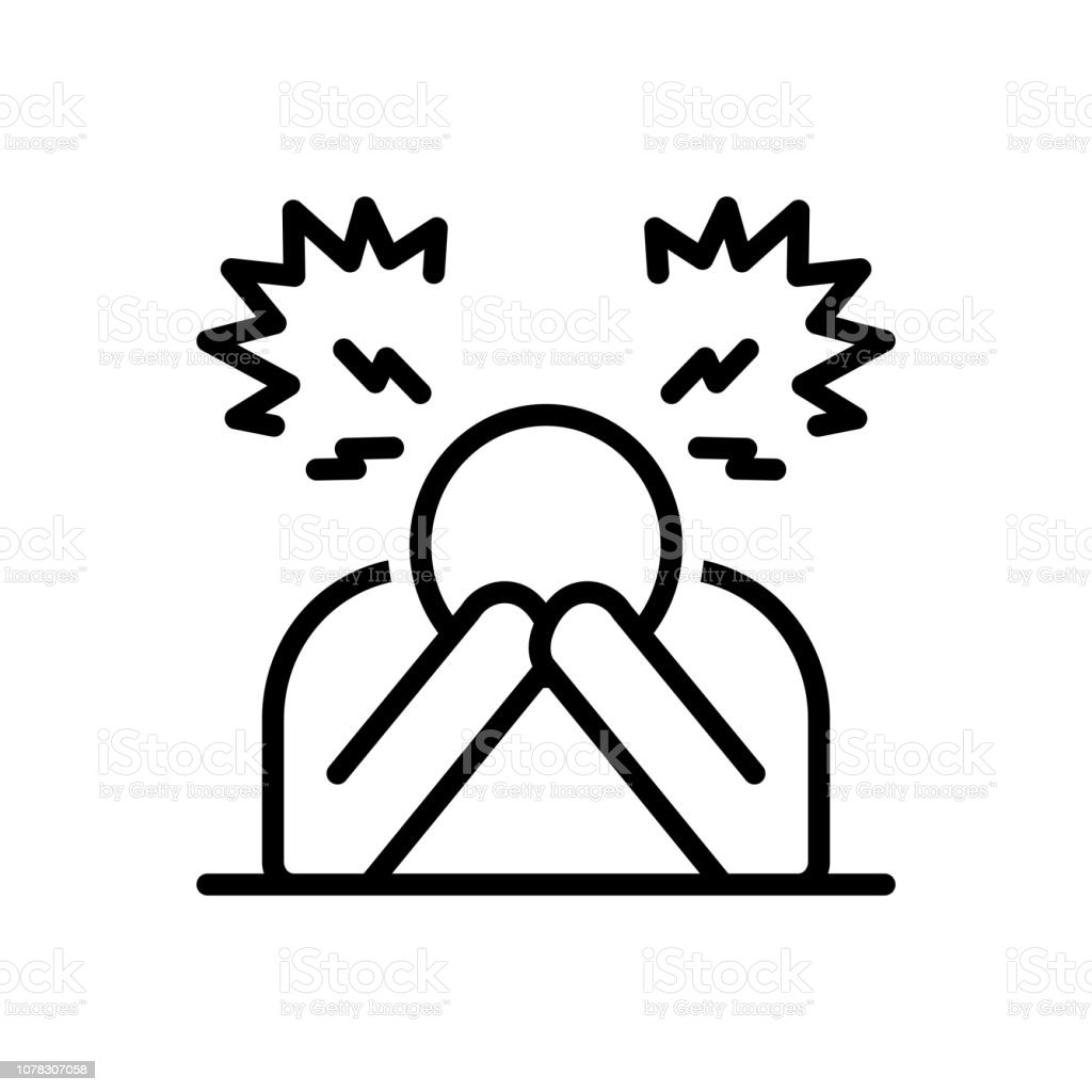 Despair disappointment royalty-free despair disappointment stock illustration - download image now