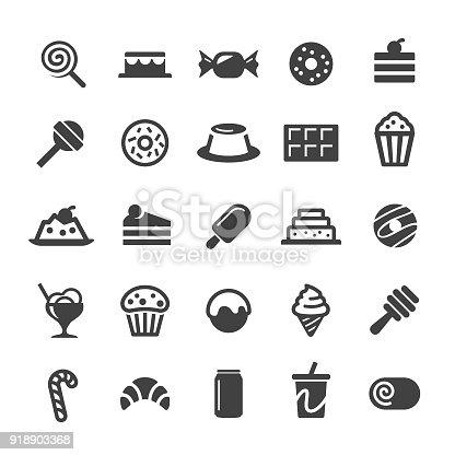 Desserts, Sweet Food, cake, chocolate, donut, ice cream,