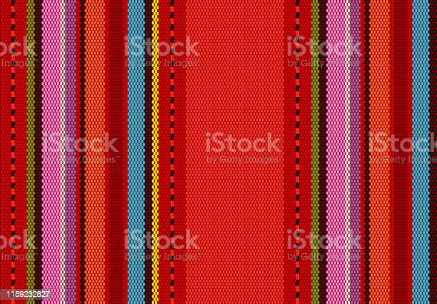 Detail background with mexican color texture pattern for continuous vector id1159232827?b=1&k=6&m=1159232827&s=612x612&h=1jeof3kjxeecfco w9pg5qituw o2acrbnjjydjhsb8=