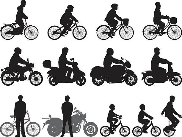 detaillierte räder - fahrzeug fahren stock-grafiken, -clipart, -cartoons und -symbole