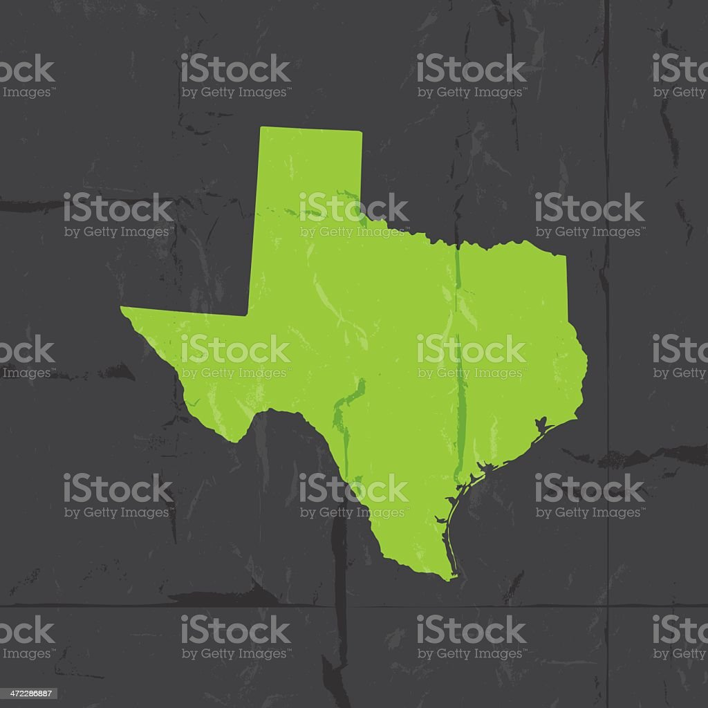 Detailed Map Of Texas State Grunge Style Stock Illustration ... on map of texas independence, map of texas design, map of texas people, map of texas athens, map of texas mining, map of texas georgetown, map of texas water, map of texas universities, map of texas geography, map of texas houston, map of texas wealth, map of texas country, map of texas canada, map of texas oil, map of new braunfels texas, map of texas products, map of texas state, map of texas utilities, map of texas immigration, map of texas jefferson,
