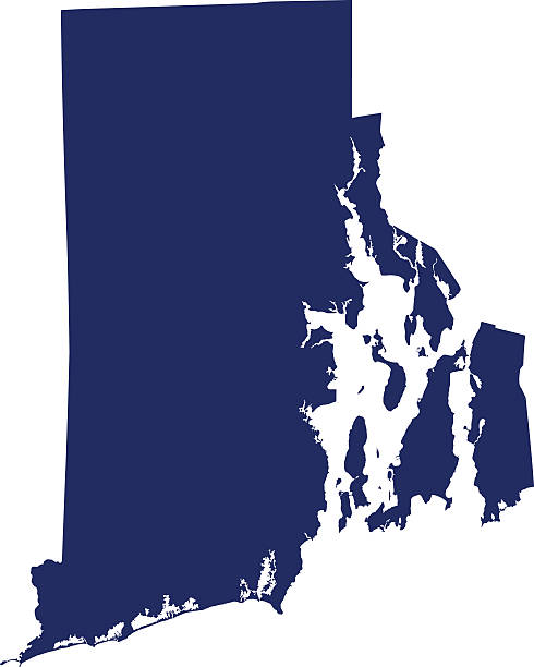 Price Of Id Rhode Island