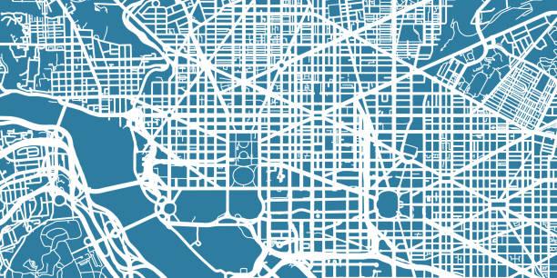 Top 60 Washington Dc Clip Art, Vector Graphics and Illustrations ...