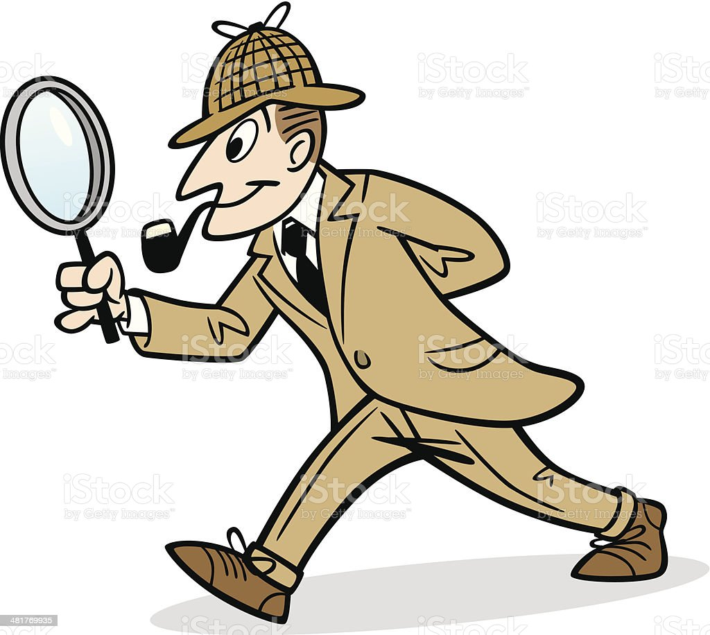 "Börsenbrief ""Der Dividenden-Detektiv"" (Musterdepots)"