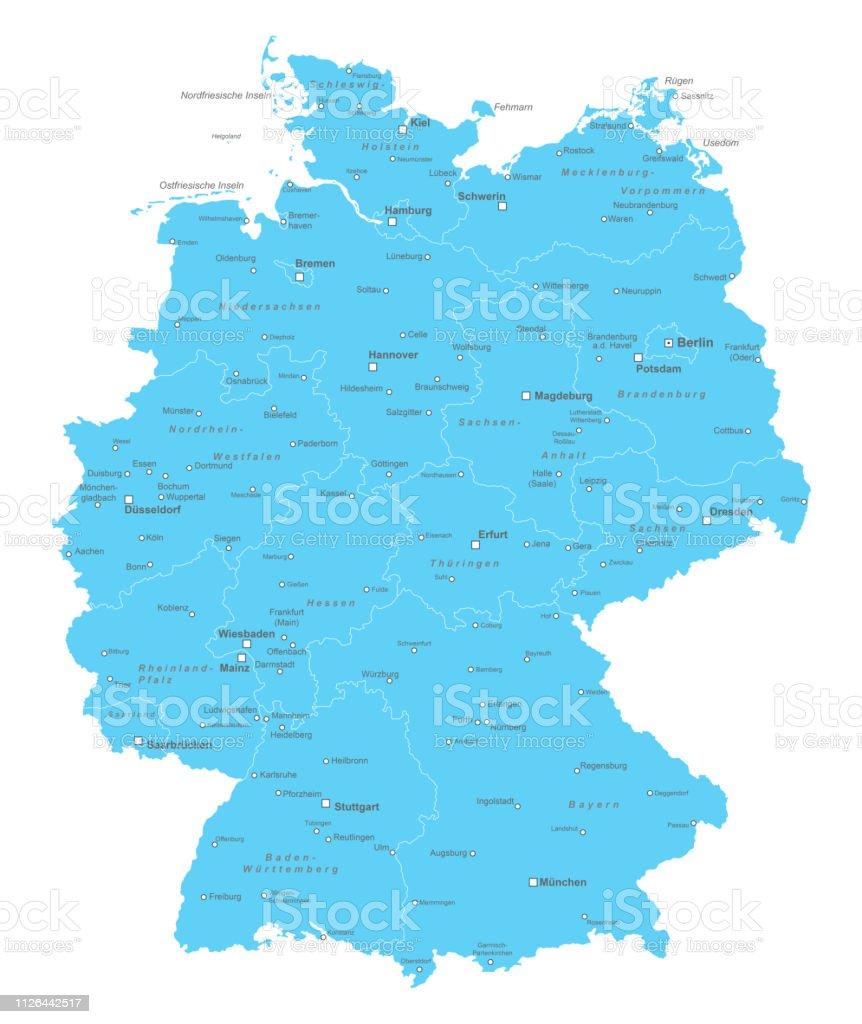 deutschland_detail_neuelaender_01