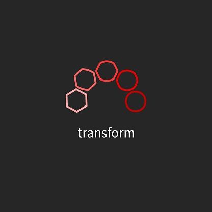 development, coaching icon