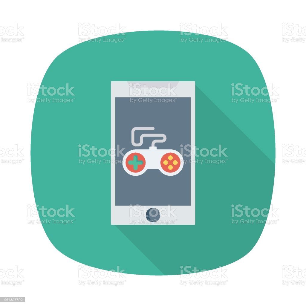 device royalty-free device stock vector art & more images of cable