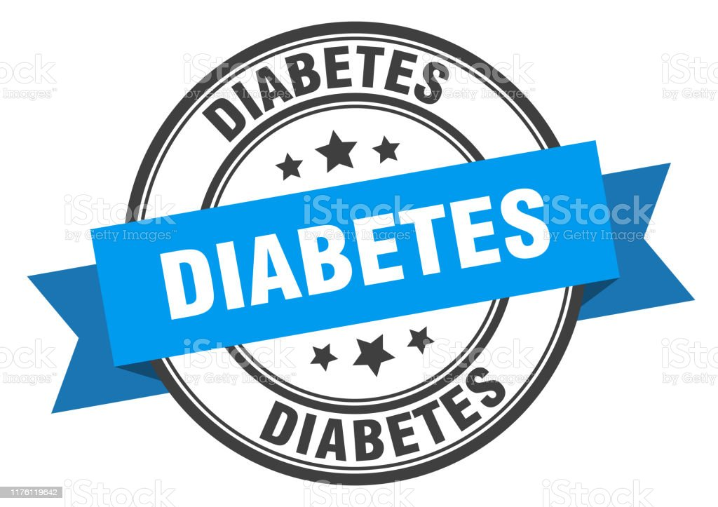 carterista signos de diabetes