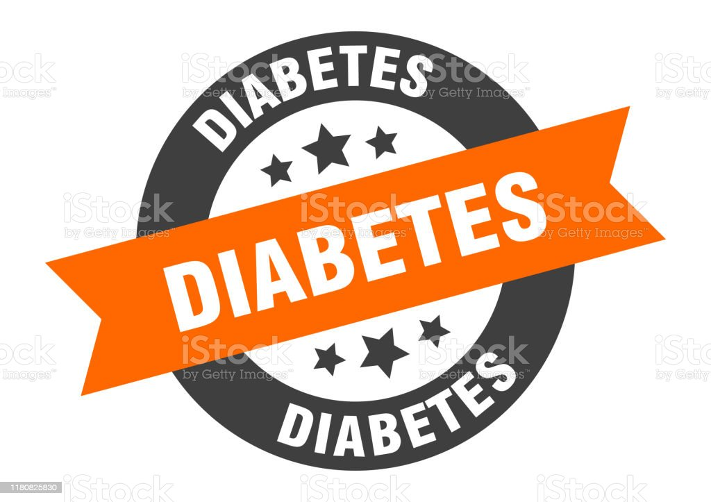 diabetes cinta naranja