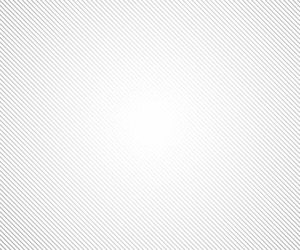 Diagonal lines pattern. straight stripes texture background Diagonal lines pattern. straight stripes texture background striped stock illustrations