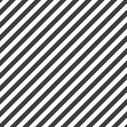Diagonal lines pattern.