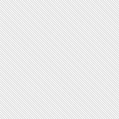 Diagonal lines texture - gray design. Seamless striped vector geometric background.