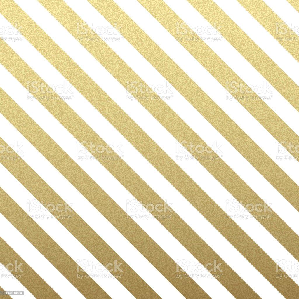 Diagonal Pattern vector art illustration