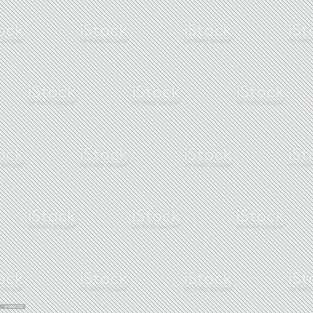 Diagonal striped lines background royalty-free stock vector art