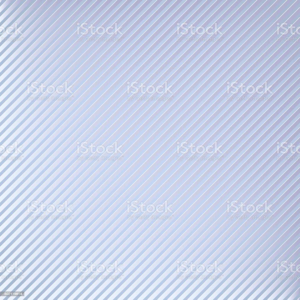 Diagonal stripes texture vector art illustration