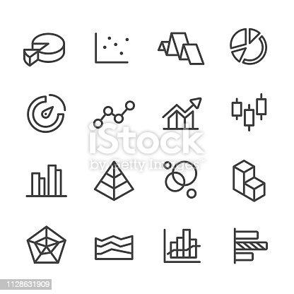 Diagram, Chart, Data,