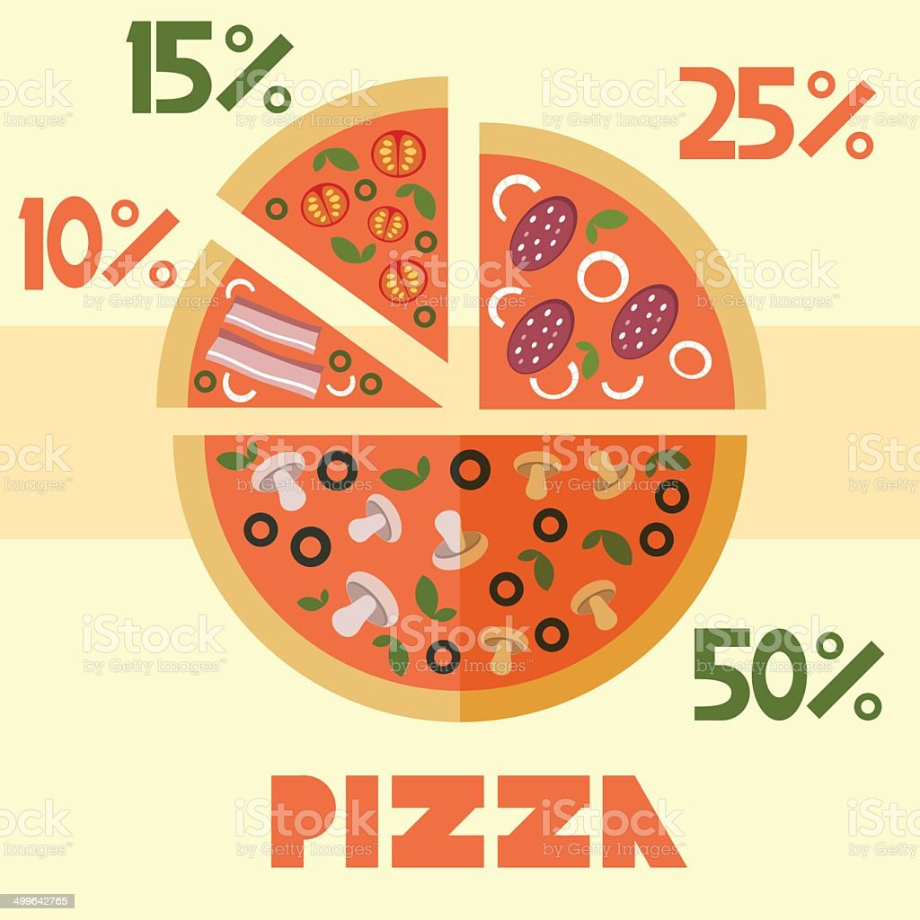 Universal Diagram How To Make A Pizza Intro Visual Comm Blog Filter 07controls Top Panel 09motor 01cover 10wiring Vs Food Smart Wiring Diagrams U2022 Rh Krakencraft Co