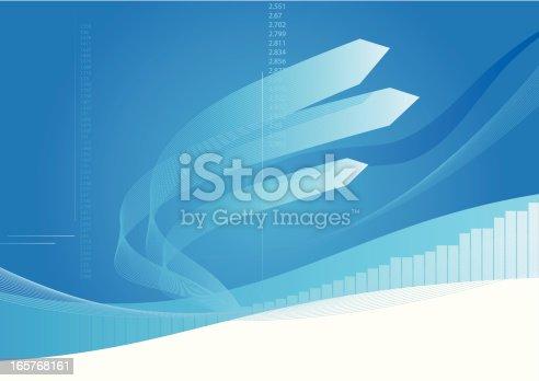 istock diagram_background 165768161