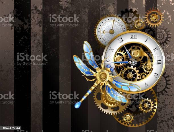 Dials with dragonfly vector id1047475644?b=1&k=6&m=1047475644&s=612x612&h=fwhwotohkapdwoojrioi7qrqim5cdhwrlenpqutzeue=