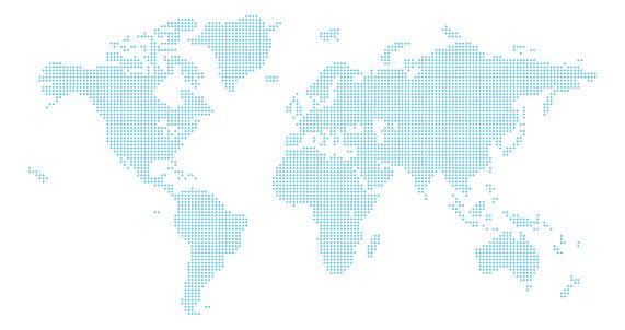 Diamond Flat Squares Map World Background