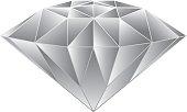 Diamond Vecter xxxl