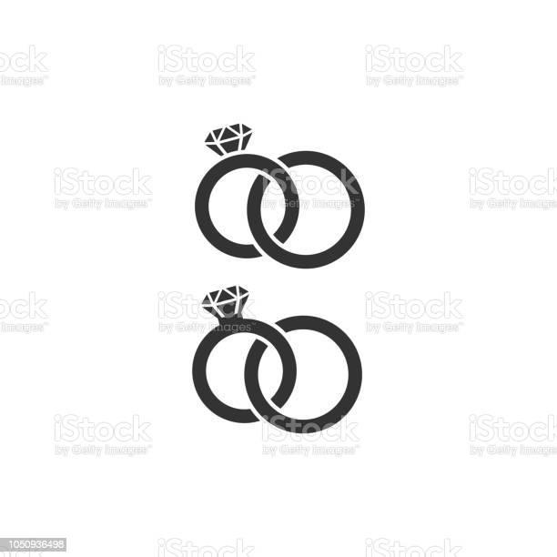 Diamond wedding rings black isolated icons vector id1050936498?b=1&k=6&m=1050936498&s=612x612&h=vjfnw zuwo9 3o 2hxtkwnl1 rjwqaqvu7dhdeet 6c=