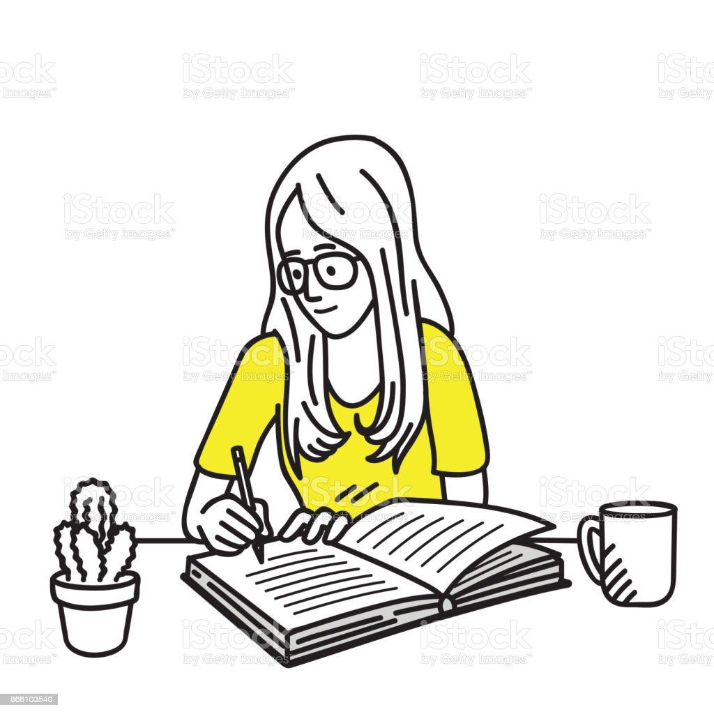 diarygirl