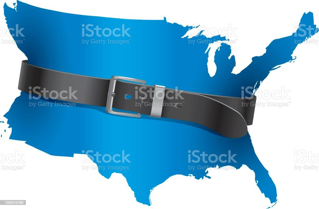 US diet royalty-free us diet stock vector art & more images of belt