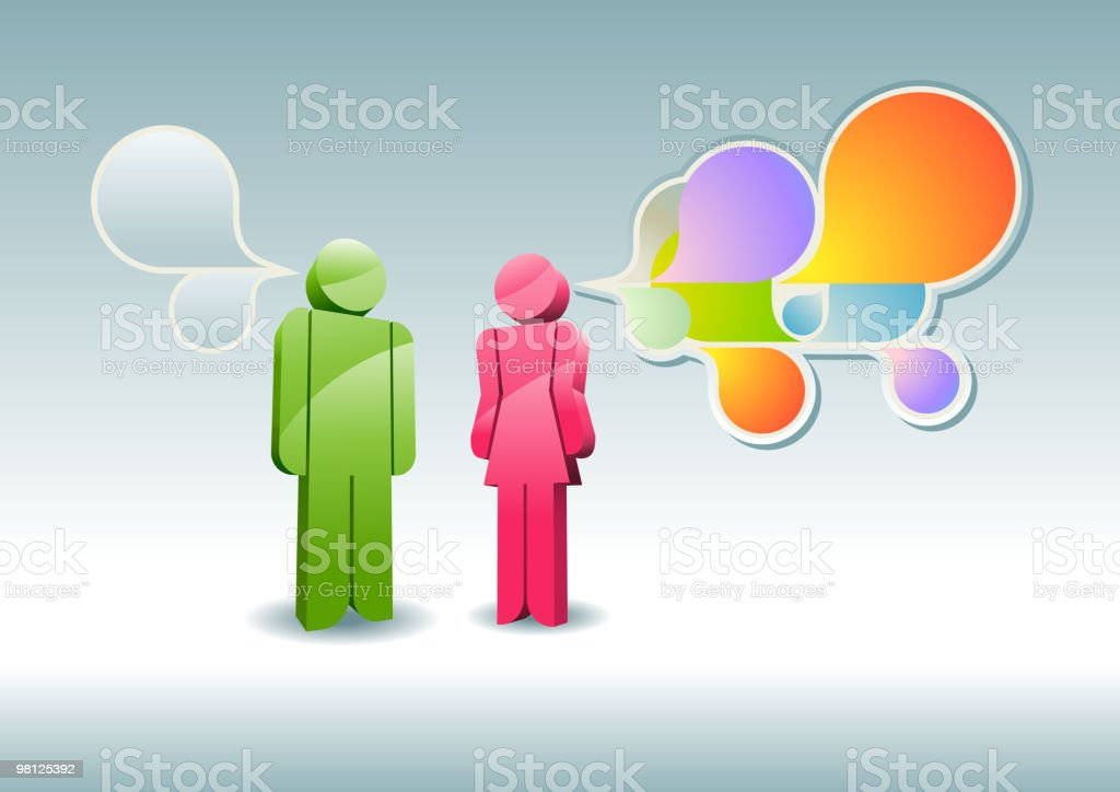 differences royalty-free differences stock vector art & more images of abstract