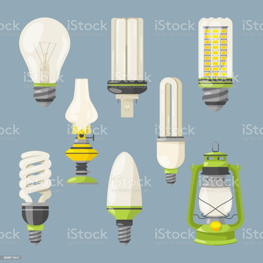 media.istockphoto.com/vectors/different-bulbs-symb...