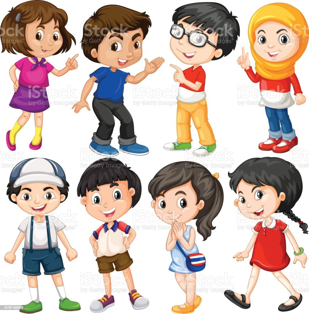 difference of girls and boys in A major reason for this difference is that girls generally undergo puberty earlier than boys normally girls also exhibit a larger range of puberty onset (9-16 years of age versus 13-15 years of age for boys), making earlier onset more likely.