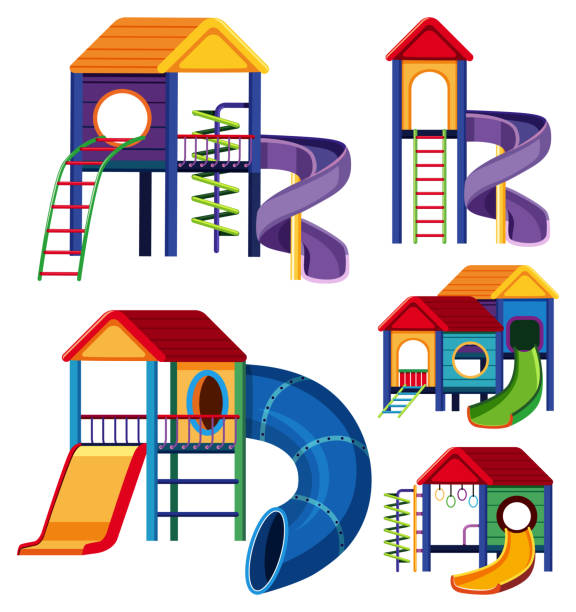 229 Tower Climber Illustrations Royalty Free Vector Graphics Clip Art Istock