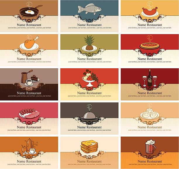 verschiedene gerichte - pflaumenkuchen stock-grafiken, -clipart, -cartoons und -symbole
