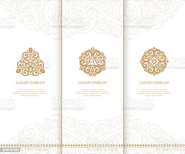 Different ornament beige vector emblemscan be used for jewelry beauty vector id939794364?b=1&k=6&m=939794364&s=612x612&h=qssdqkvo1goycvgsjmbgul5i7bwjnuzkzy2djoedhim=