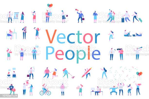 Different people characters big vector set vector id1070387224?b=1&k=6&m=1070387224&s=612x612&h=wn79qiuikqvb5fyfliil1utaqinsiswercirys70rno=